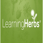 Learning Herbs image