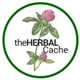 theHERBAL Cache